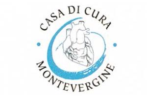 Clinica Montevergine S.p.A.