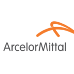 ArcelorMittal S.p.a.