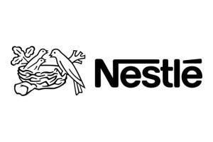 Nestlé Italiana S.p.A. (Stabilimento di Benevento)