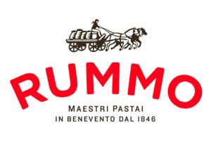 Pastificio Rummo S.p.A.