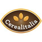 Cerealitalia S.p.A.